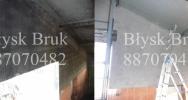 62c7b286fb250c404ed5fdd79576eccd