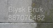 dc10f7411eb86e93287f8d51e46dc551