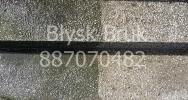 2872571031a7e6b55ad2c371cd1b7322